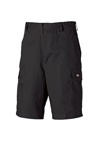 Dickies Cargoshorts »Redhawk Herren Cargo-Shorts Workwear« kaufen