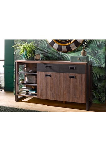 Home affaire Sideboard »Detroit« kaufen