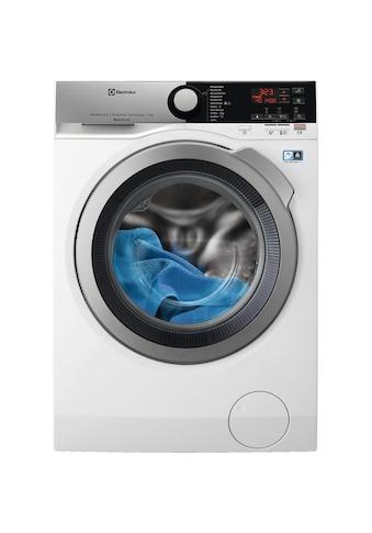Elektrolux Waschmaschine, WAGL7IE300 A+++, 9 kg, 1600 U/min kaufen