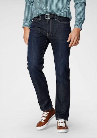 Levi's® Straight-Jeans »514™« kaufen