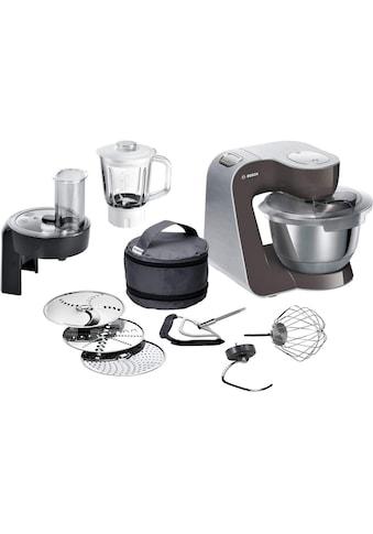 BOSCH Küchenmaschine »MUM5« kaufen