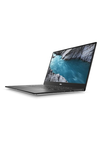 Notebook, DELL, »XPS 15 7590 - NY4VY« kaufen