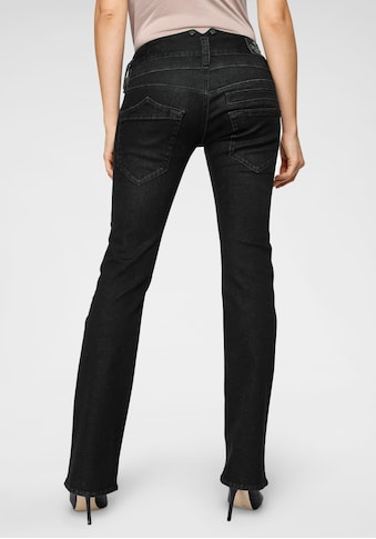 Herrlicher Bootcut - Jeans »PITCH BOOT« kaufen