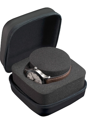 Boxy Uhrenetui »324185« kaufen