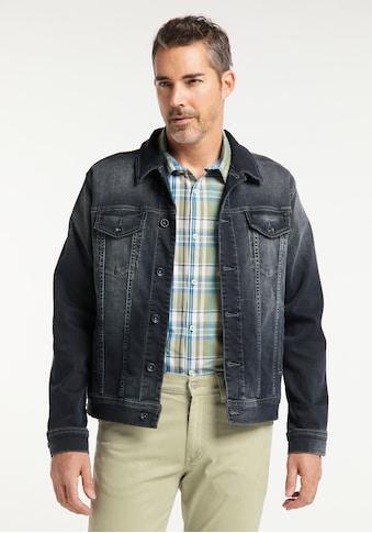 Pioneer Authentic Jeans Jeansjacke kaufen