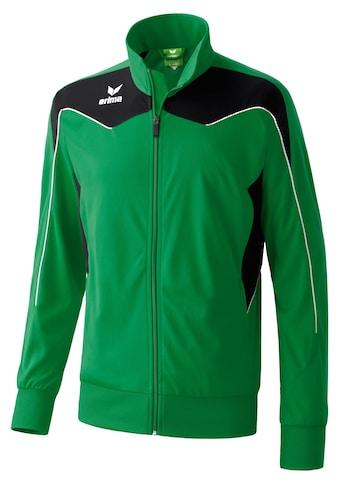 Erima Shooter Trainingsjacke Herren kaufen
