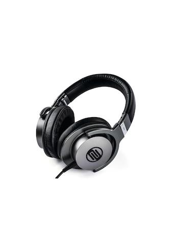 Reloop® Over-Ear-Kopfhörer »SHP-8« kaufen