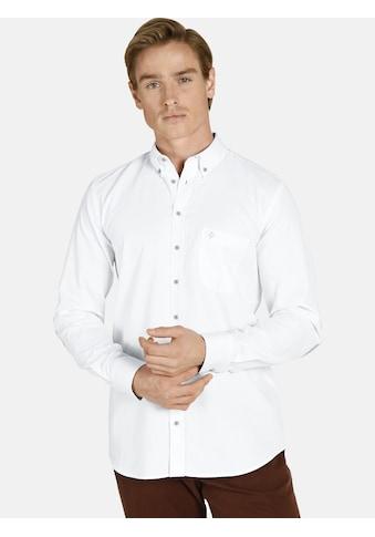 Charles Colby Langarmhemd »EARL EDMUND« kaufen