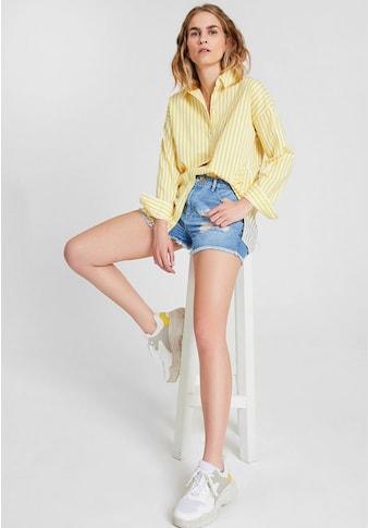 OXXO Jeansshorts kaufen