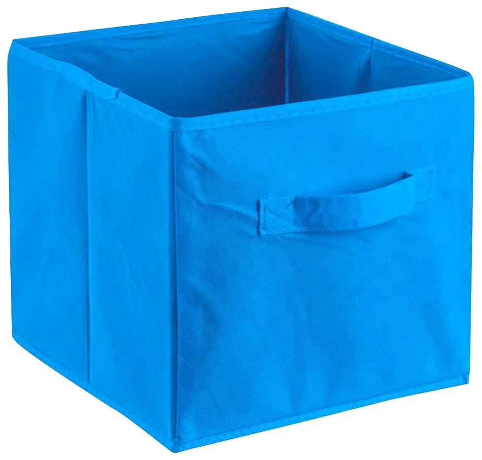 Image of ADOB Aufbewahrungsbox »Faltbox«, (1 St.), Faltbox mit Griff