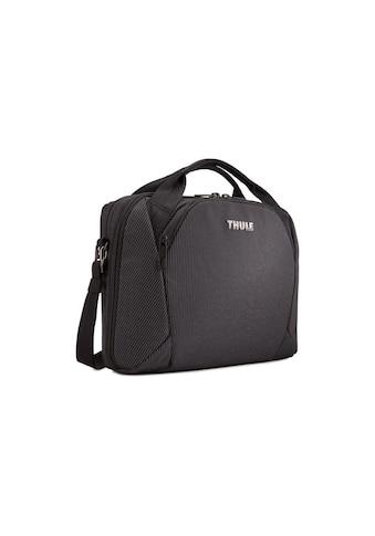 Thule Laptoptasche »Thule Notebooktasche Crossover 2 13«, Ja kaufen