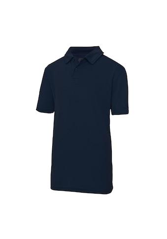 AWDIS Poloshirt »Just Cool Kinder Sport Polo Shirt« kaufen