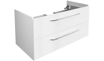 FACKELMANN Waschbeckenunterschrank »Milano« kaufen