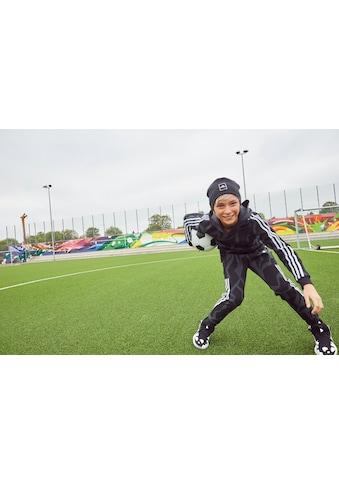 adidas Performance Jogginghose »3 STRIPES TAP PANT« kaufen