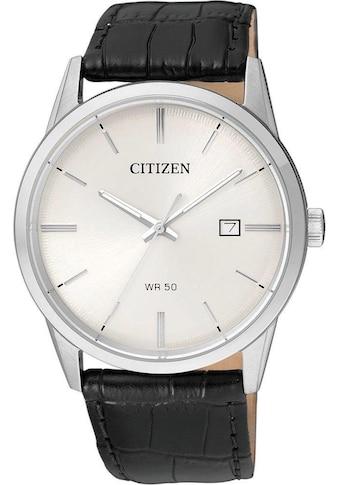 Citizen Quarzuhr »BI5000-01A« kaufen