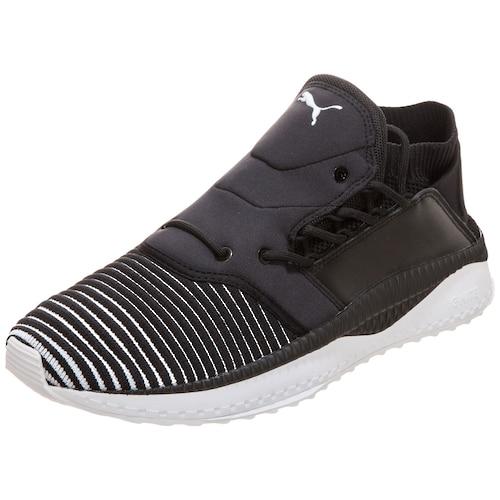 PUMA Sneaker Gutes  ;Tsugi Shinsei Evoknit günstig online kaufen   Gutes Sneaker Preis-Leistungs-Verh?ltnis, es lohnt sich 172dc2