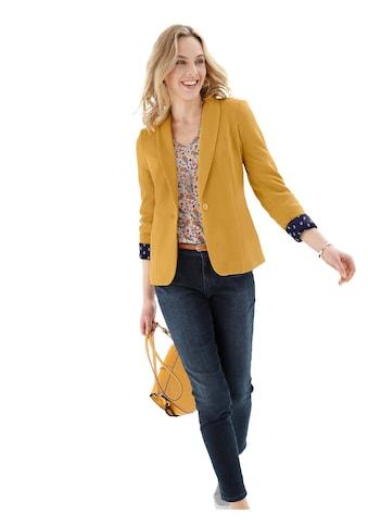 Ambria Jackenblazer kaufen