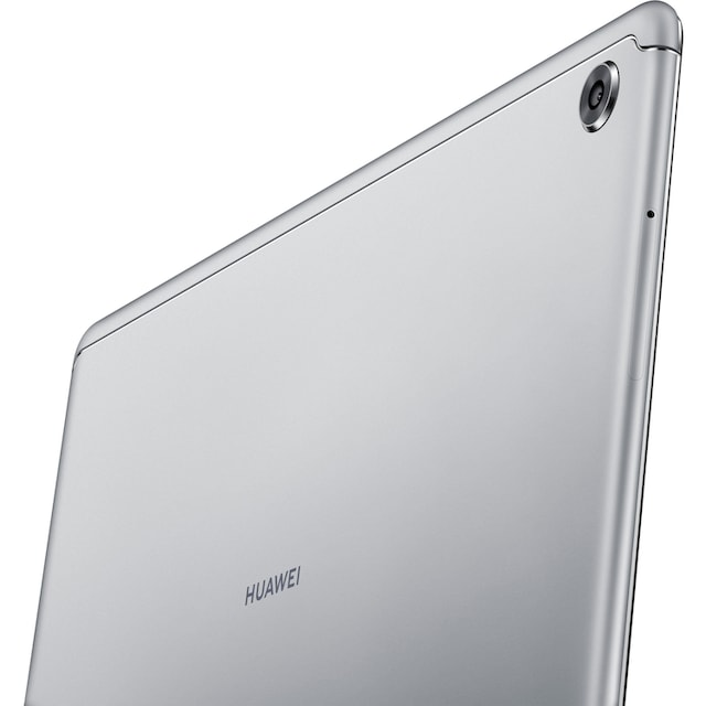 Huawei »MediaPad M5 lite 10'' WiFi« Tablet (25,7'', 64 GB, Android)