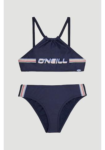 O'Neill Bikini kaufen