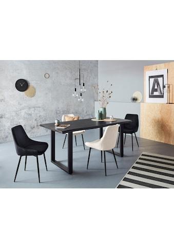 "INOSIGN Stuhl ""Niam"" kaufen"
