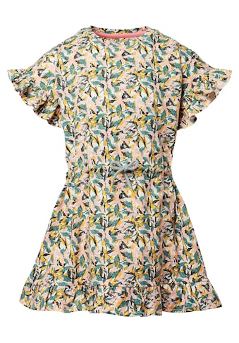 Noppies Sommerkleid »Langtonhill« kaufen