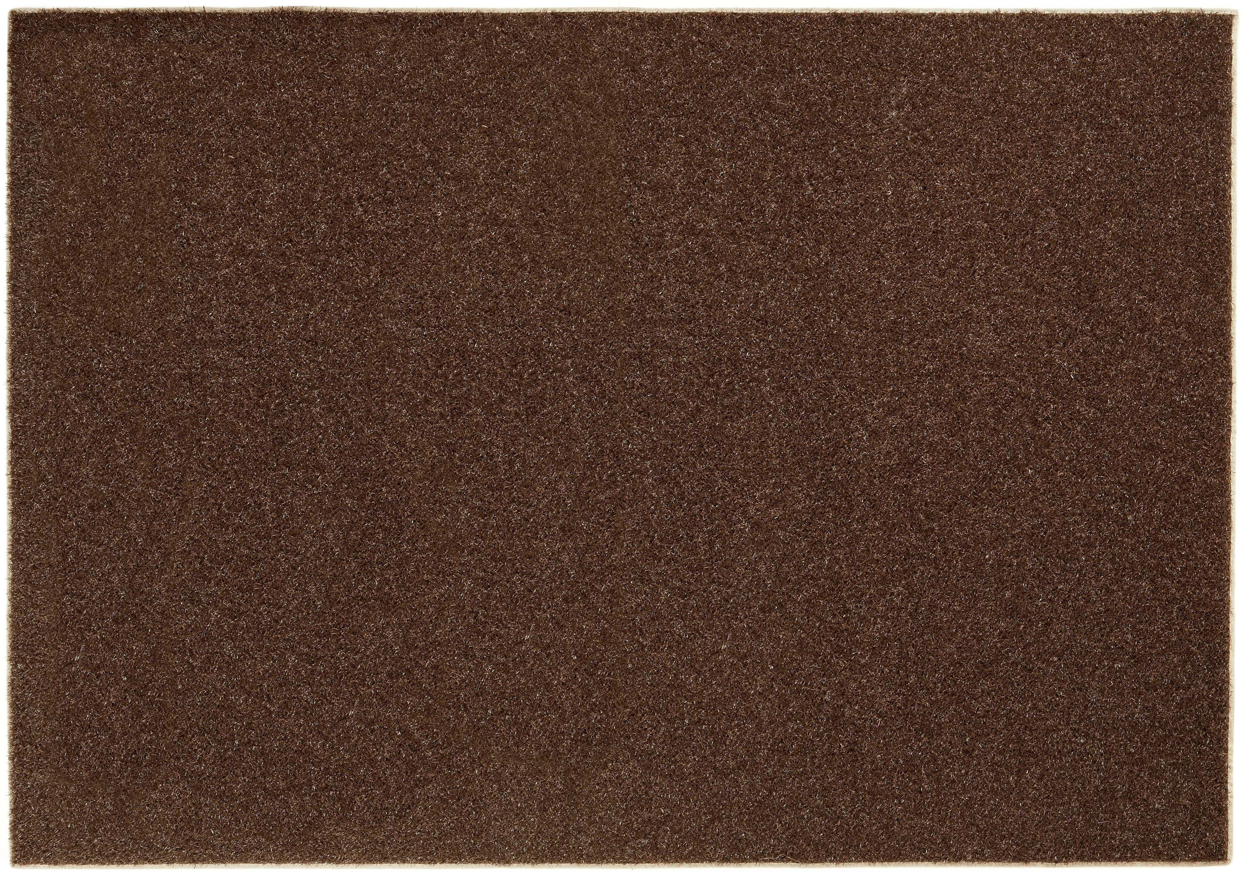 Image of Barbara Becker Kunstrasen »Miami Style«, rechteckig, 23 mm Höhe, Rasenteppich, handgetuftet, strapazierfähig, witterungsbeständig, In- und Outdoor geeignet