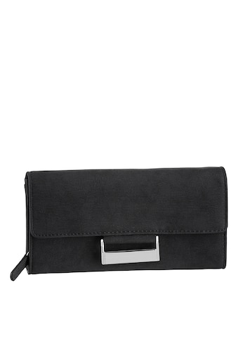 GERRY WEBER Bags Geldbörse »be different purse lh9f«, im zeitlosen Desing mit... kaufen