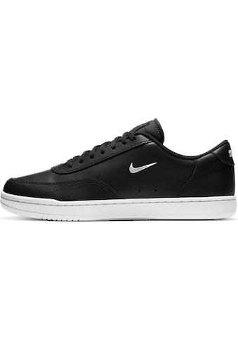 Nike Sportswear Sneaker »Court Vintage« kaufen