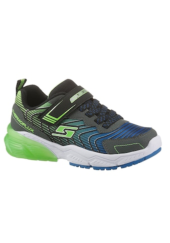 Skechers Kids Sneaker »THERMOFLUX 2.0 - MAGNOID« kaufen