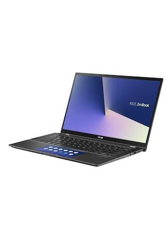 ZenBook, Asus, »Flip 14 UX463FL - AI023R« kaufen