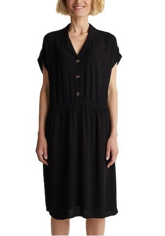 Esprit Blusenkleid kaufen