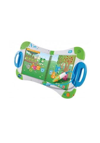 Spiel, VTech, »MagiBook grün« kaufen