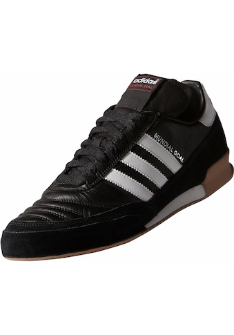 adidas Performance Fussballschuh »MUNDIAL GOAL« kaufen