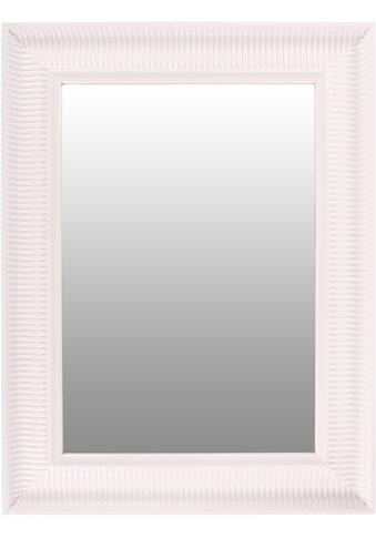 Kayoom Wandspiegel »Howard 225« ( 1 - tlg) kaufen