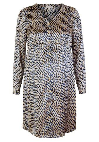 ESPRIT maternity Stillkleid kaufen