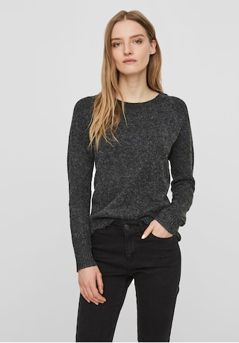 Vero Moda Rundhalspullover »VMDOFFY« kaufen