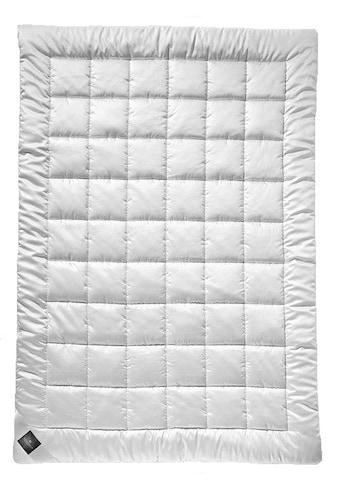 billerbeck Einziehdecke »Cottona«, Füllung 100% Baumwolle, Bezug 100% Baumwolle,... kaufen