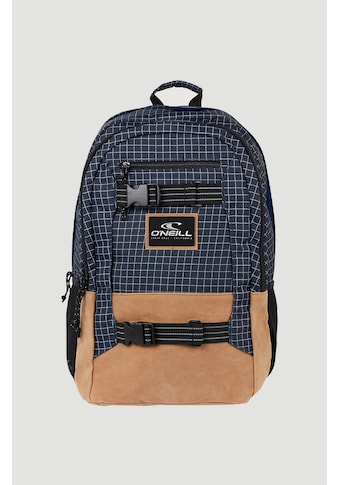 O'Neill Backpacks Boarder Backpack »Boarder Backpack« kaufen