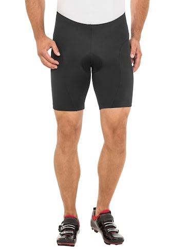 VAUDE Fahrradhose »ACTIVE PANTS« kaufen