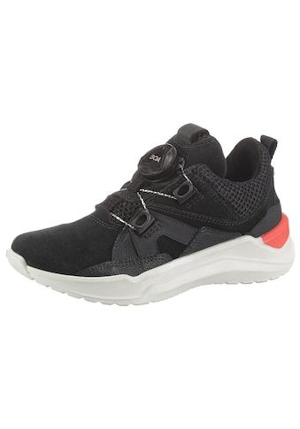 Ecco Slip - On Sneaker »Intervene« kaufen
