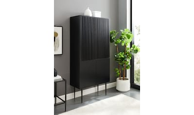 Places of Style Highboard »Saltaire« kaufen