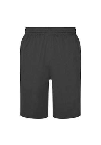 AWDIS Shorts »Just Cool Herren Panel« kaufen