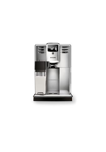 Kaffeevollautomat, Philips, »5000 EP5365/10« kaufen