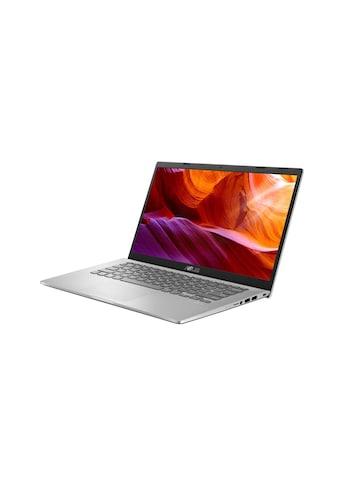 Laptop, Asus, »X409JA - EK022T« kaufen