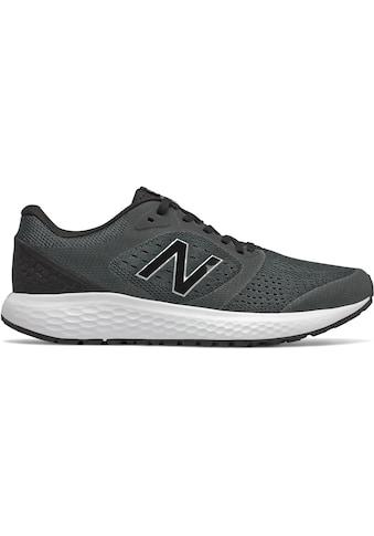 New Balance Laufschuh »M 520« kaufen