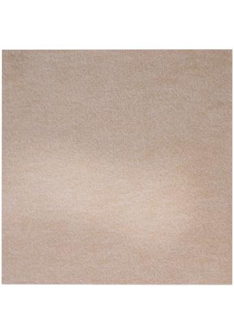 ANDIAMO Teppichboden »Catania« kaufen