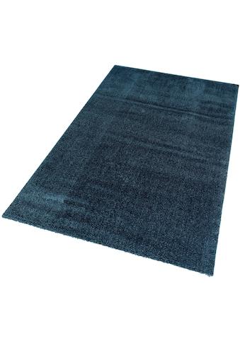 ASTRA Teppich »Savona 180«, rechteckig, 20 mm Höhe, Wunschmass, Wohnzimmer kaufen