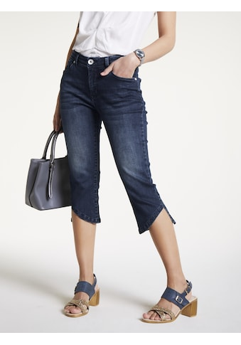 Capri - Jeans kaufen