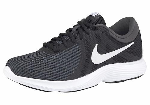 Nike Laufschuh  ;Wmns Revolution 4  online online  kaufen | Gutes Preis-Leistungs, es lohnt sich 5cace0