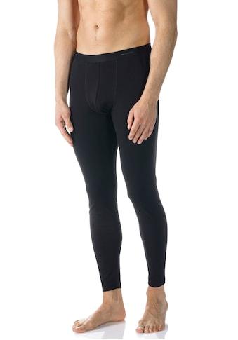 Mey Lange Unterhose, mit bequemen Webbund kaufen